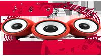 RadioNotios.Gr Best Web Radio